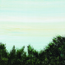 http://www.birenboimdan.com/Assets/Images/32/48/Small/8cc_zvpha_im_-_akrilik_al_niir_shnt_2014_44X58.jpg