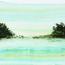 http://www.birenboimdan.com/Assets/Images/32/48/Small/a55_shm_mim_-_akrilik_al_niir_shnt_2014_50X58.jpg